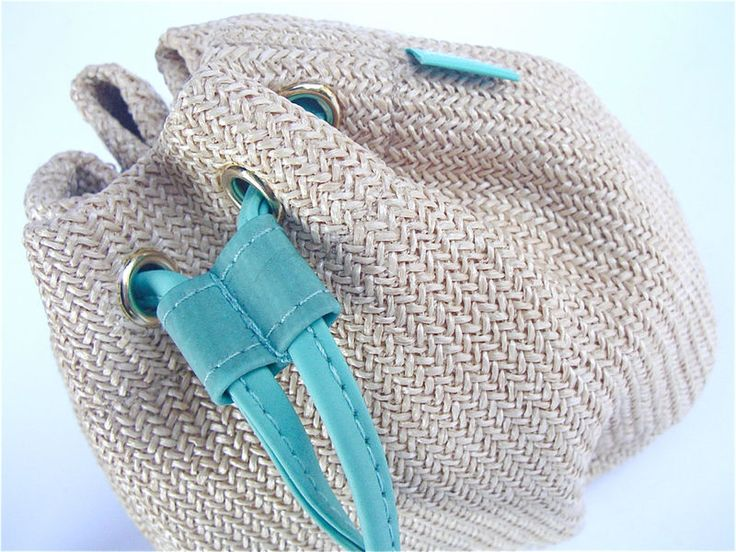 perfume pouch bags - Google Search