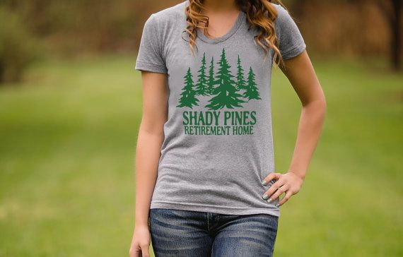 Hey, I found this really awesome Etsy listing at https://www.etsy.com/listing/273632442/shady-pines-retirement-home-shady-pines
