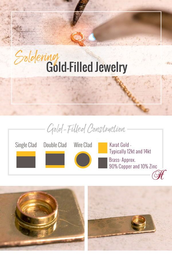 34++ Gold filled jewelry findings wholesale info