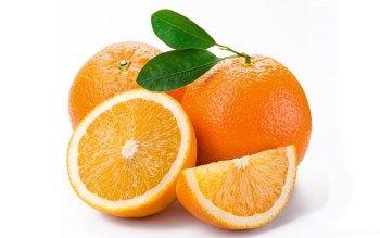 http://tipstipskesehatan.tumblr.com/post/117929299336/khasiat-vitamin-c