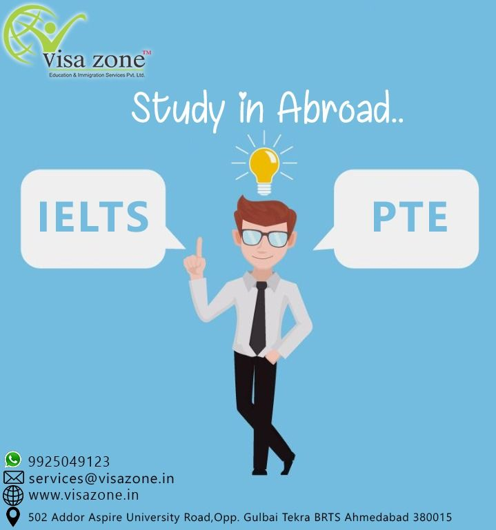 Rs 8999 For 12 Months Duration 1year Visazone Overseaseducation Studyabroad Ielts Bestieltscoaching Coaching Train With Images Ielts Reading Ielts Ielts Writing
