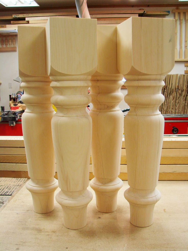 150 best table legs images on pinterest table legs food cakes and wood turning. Black Bedroom Furniture Sets. Home Design Ideas