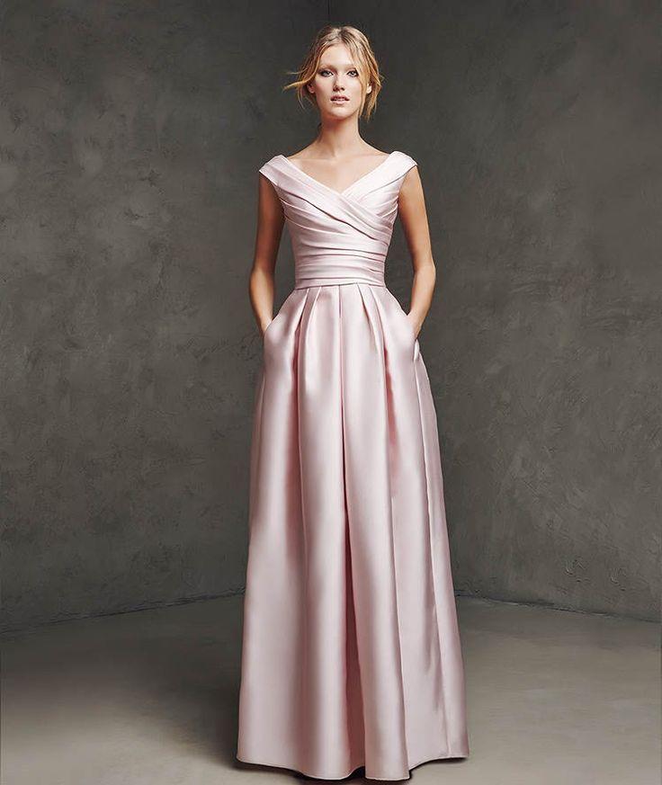 29 besten Kleider und Röcke Bilder auf Pinterest | Abendkleid, Party ...