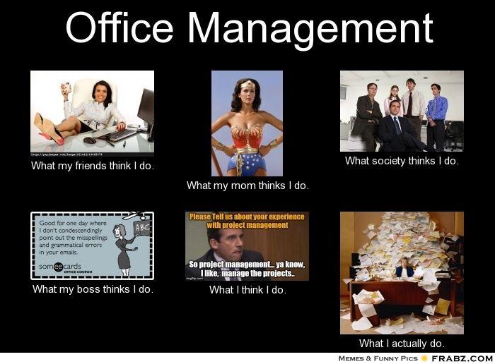 Funny Post Office Meme : Best images about jokes on pinterest dubai