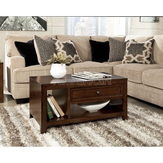 Living Room Sets Sacramento Ca 116 best fun occasional table sets images on pinterest