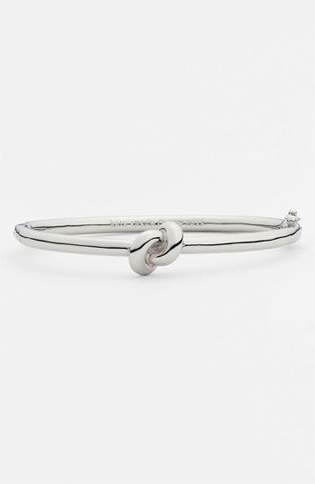 """kate spade new york 'sailors knot'    """"thank you for helping me tie the knot"""" bridesmaids gift"""