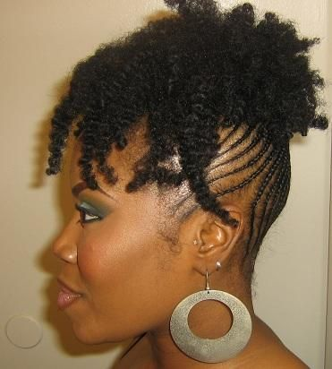 natural hair style braids beautiful braided updo on type 4 hair i wish 3855 | 36fca2d7b8c1686efde2efc5e0ae59e4