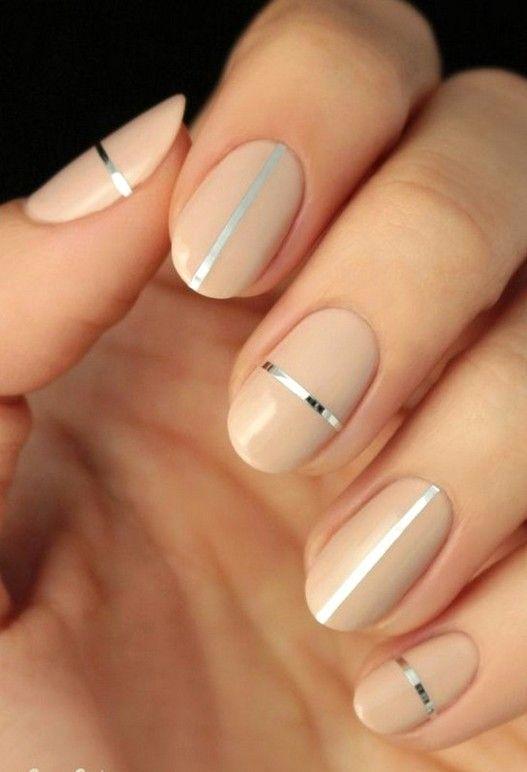 #nails ♥ #nailsdesign ♥ #nailsart ♥ #nailsideas ♥ #nailideas ♥