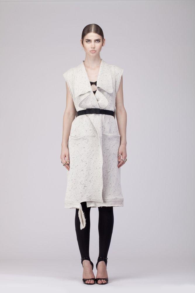 MISTRESS JACKET http://shop.109.ro/product/mistress-jacket
