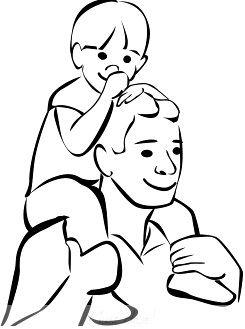apák napja ajándék - Google keresés