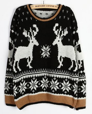 12 best Christmas Jumper's images on Pinterest | Christmas ...