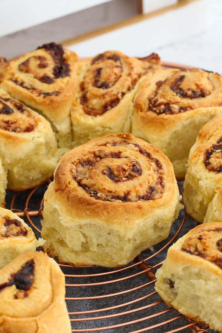 38 best 4 weeks to fill your freezer images on pinterest freezer cheesymite scrolls conventional method fandeluxe Images