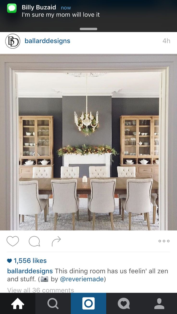 91 best Dining room images on Pinterest | Living room ...