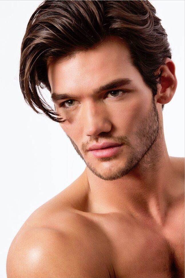 male model hair style 99 best images about christopher fawcett on 7911 | 36fcdba00906032857efb38e17dc6dd6 haircut style hairstyle men