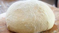ΜΑΓΕΙΡΙΚΗ ΚΑΙ ΣΥΝΤΑΓΕΣ: Ζύμη με γιαούρτι (τύπου «κουρού») ιδανική επιλογή για πεντανόστιμα τυροπιτάκια με μόλις τρία υλικά!