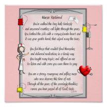 Best 25+ Nurse poems ideas on Pinterest | About a nurse ...