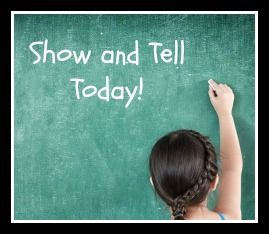 Show and Tell – This church joke proves that kids do pay attention