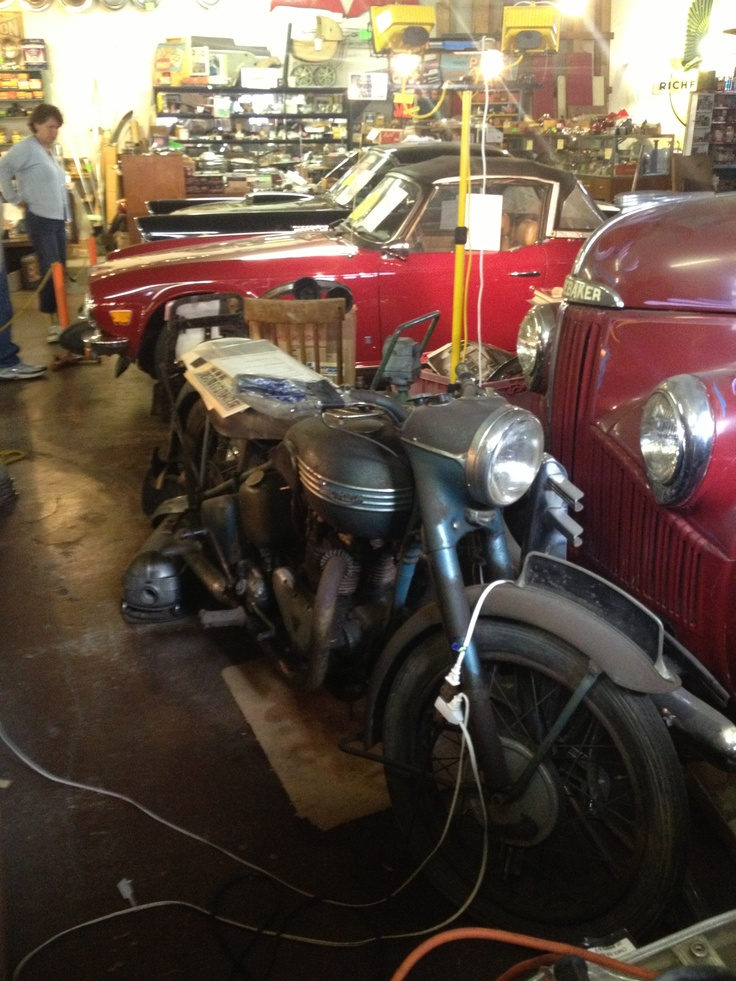 Barn Find Paid Only A Few Hundred And Already Turned Down 8000 Ww2 Vet Brought It