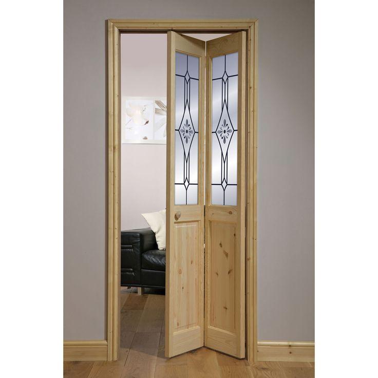 18 Inch Interior French Doors Photo Door Design Bifold