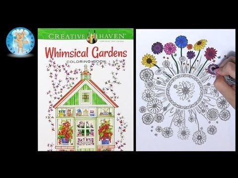 87 Best Coloring Books For Adults Images On Pinterest