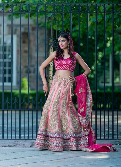 Lengha: Frontier Heritage. Photography: E.I.