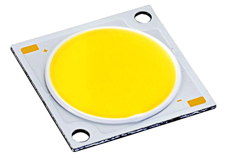 led cob chip led cob becuri ledia.ro blog