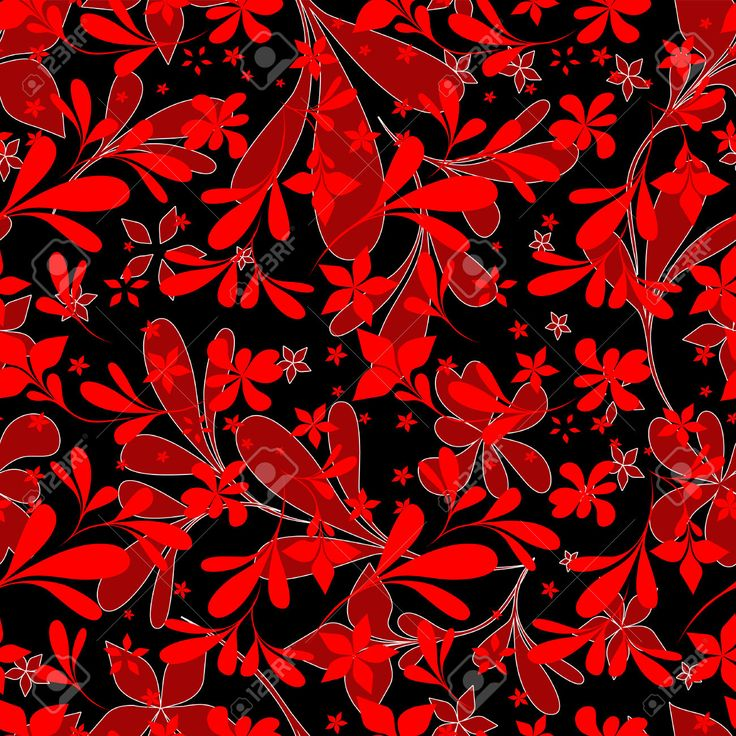 Best 25+ Red flower wallpaper ideas on Pinterest | Flower ...