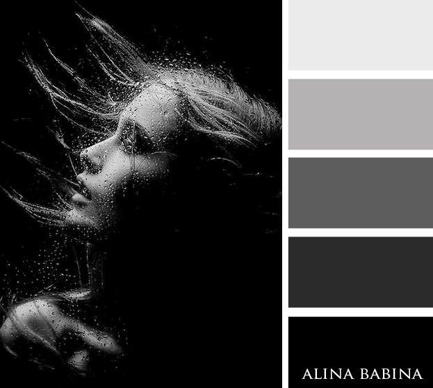 Alina Babina | Алина Бабина | PEOPLE