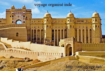 voyage organisé inde Om Voyage est une agence de Voyage contact pour, séjour inde pas cher , voyage pas cher inde , voyage organisé inde, agence de voyage inde, promotions inde, circuit inde.
