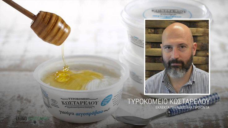 10 GREEK STORIES