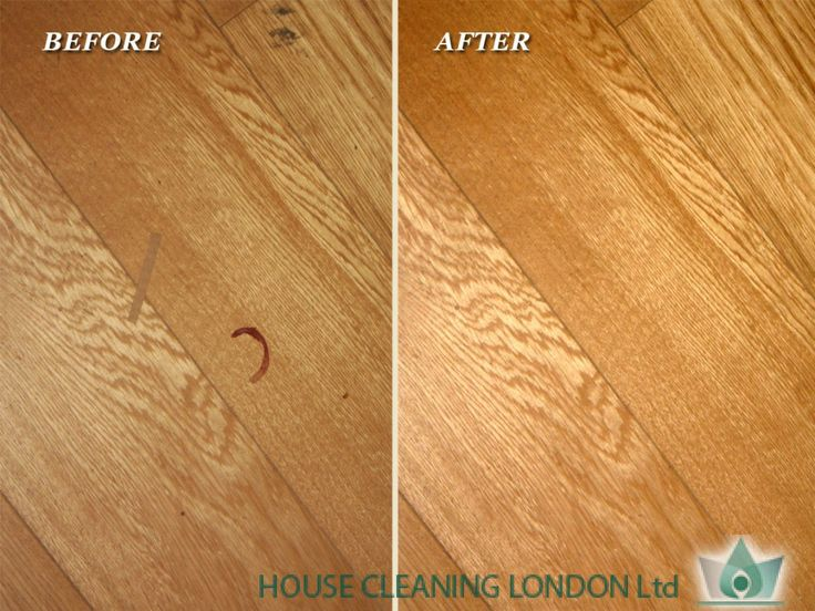 Before and after photos of expert floor cleaning session in Tooting http://www.housecleaninglondon.co.uk/blog/efficient-floor-cleaning-in-tooting/