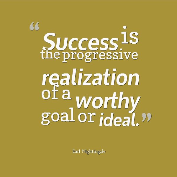 Progressive Quote Delectable 26 Best Earl Nightingale Quotes Images On Pinterest  Earl