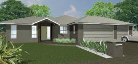 Silver Fern, Orange Residential Homes, Orange Direct Plan