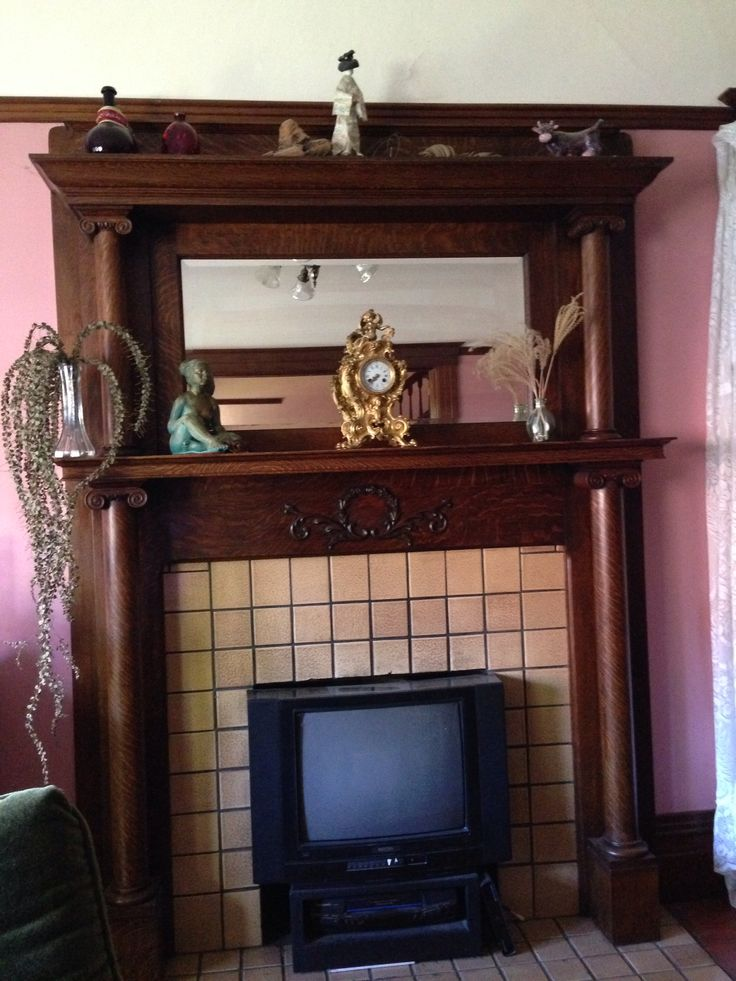28 Best Images About Victorian Fireplace On Pinterest