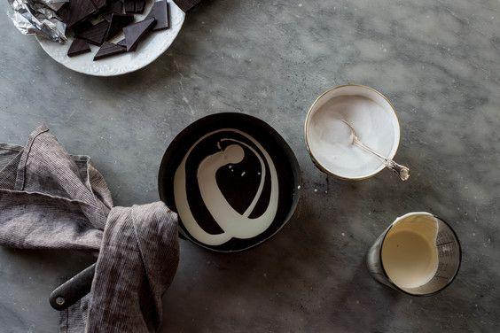 Pocket Coffee (Italian Coffee-Filled Chocolates), a recipe on Food52