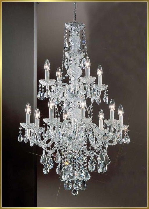 1000 images about Chandeliers – Where Can I Buy a Chandelier
