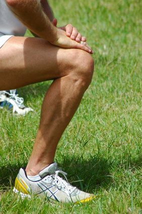 Anterior Cruciate Ligament -#ACLRepair Surgery in #India | #KneeSurgery Clinic New Delhi | Compare Knee Surgery Cost India