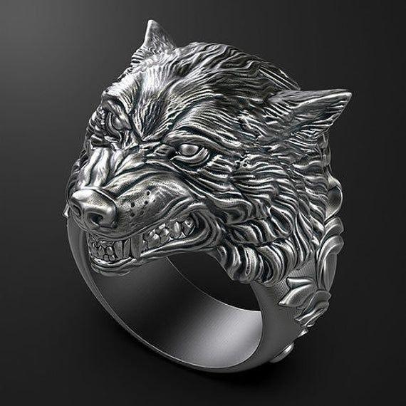 те, кольцо волк картинки можете ознакомиться адресами