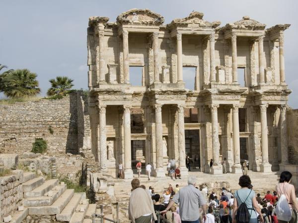 Google Image Result for http://images.fineartamerica.com/images-medium/library-ruins-at-ephesus-turkey-charles-ridgway.jpg
