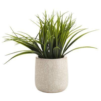 Artificial Grass in Pot   Pier One. 28 best Pier 1 Bathroom Decor images on Pinterest   Pier 1 imports