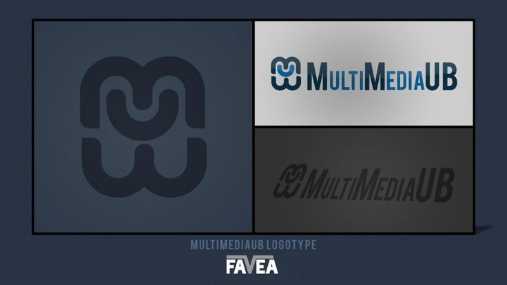MultiMedia - Wanna buy? www.faveamedia.no post(at)favea(dot).no