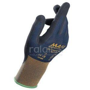 #JualSarungTanganSafety MAPA Ultrane Grip Proof 500 - Harga Hand Protection