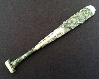 Double Hearts Money Money Two Heart Origami Dollar Bill Cash Sculptors Bank Note Handmade