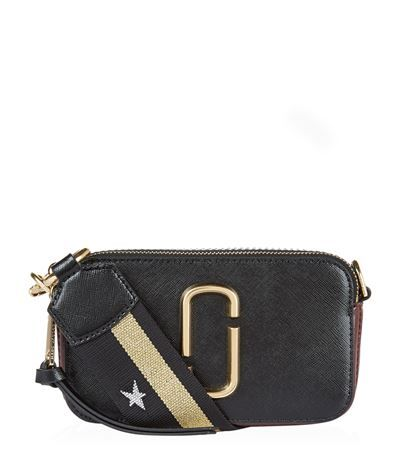 MARC JACOBS . #marcjacobs #bags #shoulder bags #clutch #leather #hand bags #