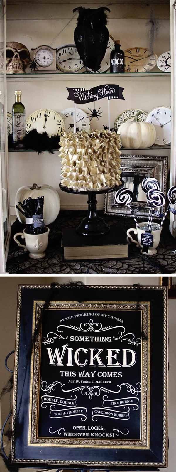 Best 20 Shakespeare Themed party! <3 images on Pinterest   Other