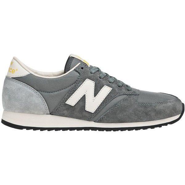 new balance 420 4e