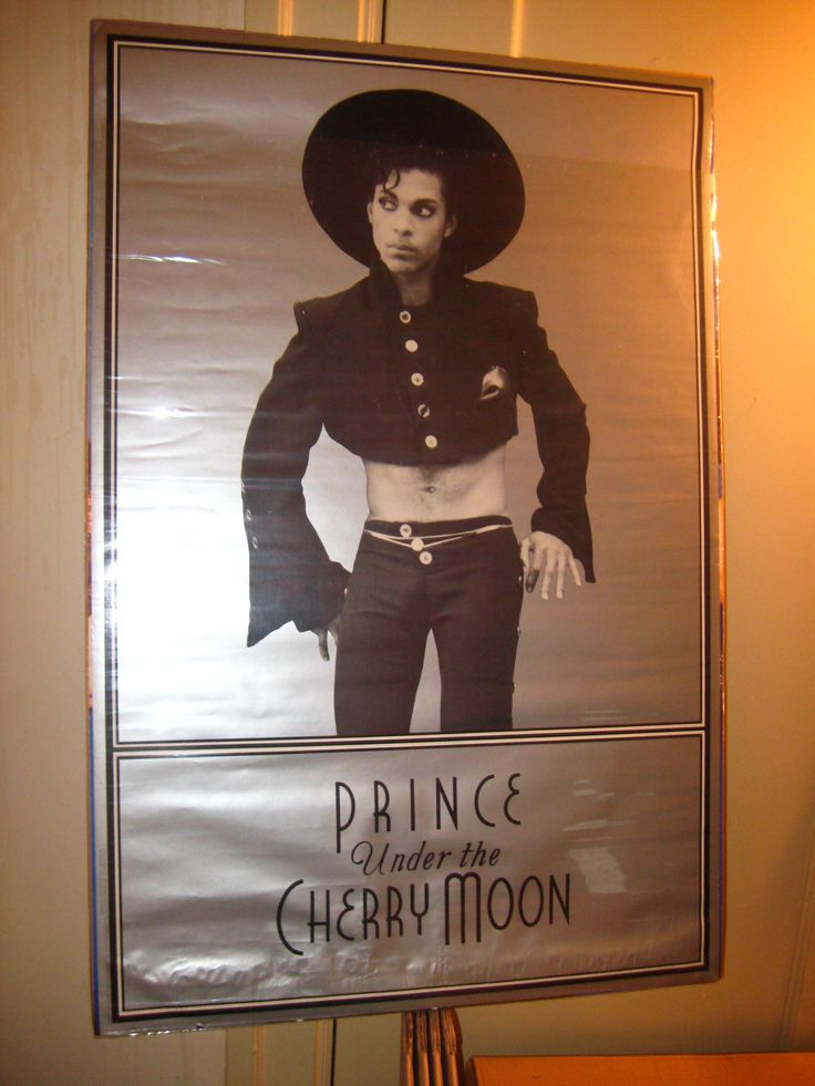 279 best prince music and album covers images on pinterest prince rogers nelson album covers. Black Bedroom Furniture Sets. Home Design Ideas