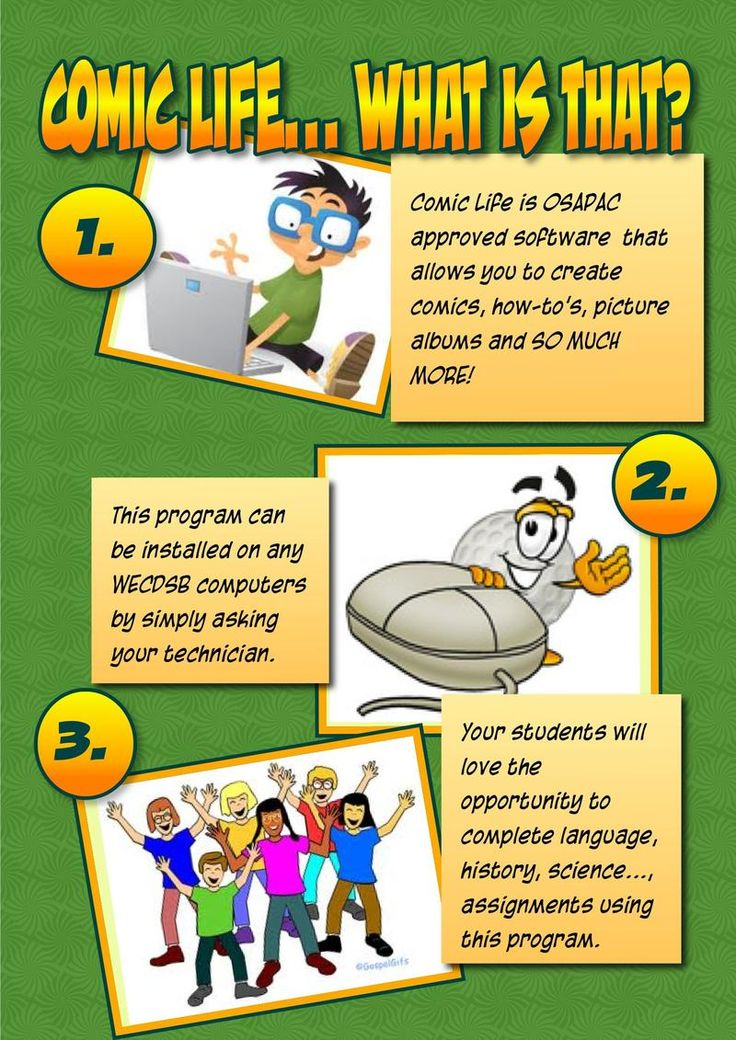 23 best images about comic life ideas on pinterest life classroom rules activity classroom rules ppt