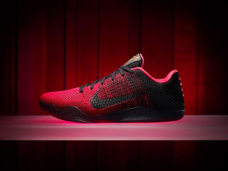 Nike KOBE 11,  #Kobe11 #nike #sneaker, #agpos, #sneaker, #sneakers, #sneakerhead, #solecollector, #sneakerfreaker,  #nicekicks, #kicks, #kotd, #kicks4eva #kicks0l0gy, #kicksonfire, #womft, #walklikeus, #schuhe, #turnschuhe, #yeezy, #nike, #adidas, #puma, #asics, #newbalance #jordan, #airjordan, #kicks
