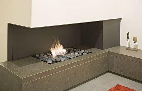 17 meilleures id es propos de chemin es d 39 angle sur. Black Bedroom Furniture Sets. Home Design Ideas